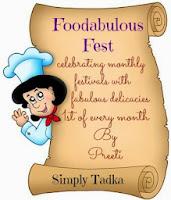 Foodabulous Fest