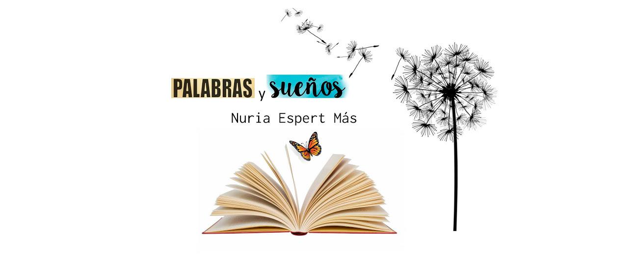 Blog de Nuria Espert Más