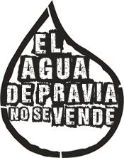 agua-pravia-privatizacion-plataforma