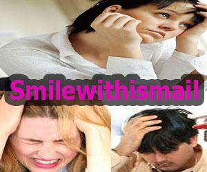 cara menghilangkan kejenuhan termudah   smilewithismail