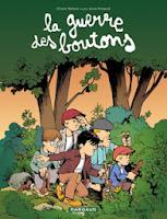 http://olivierberlion-dedicaces.blogspot.fr/