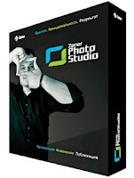 Zoner Photo Studio Pro 15