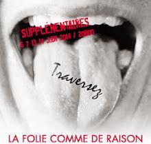Théâtre Parenthèse / La Folie comme de raison