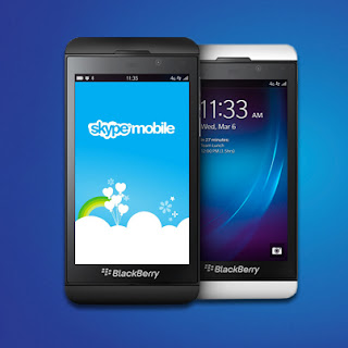 How to Use DDPB Installer for Your Blackberry Playbook