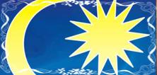 Malaysia Zon