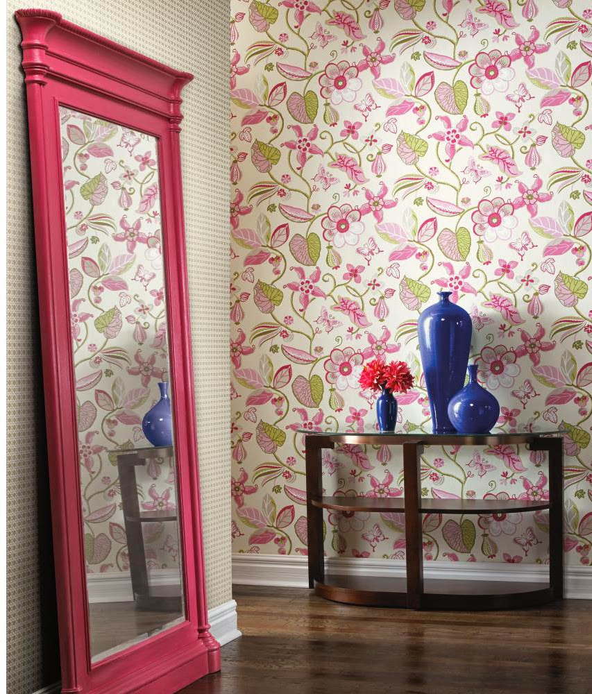 https://www.wallcoveringsforless.com/shoppingcart/prodlist1.CFM?page=_prod_detail.cfm&product_id=43176&startrow=1&search=vibe&pagereturn=_search.cfm