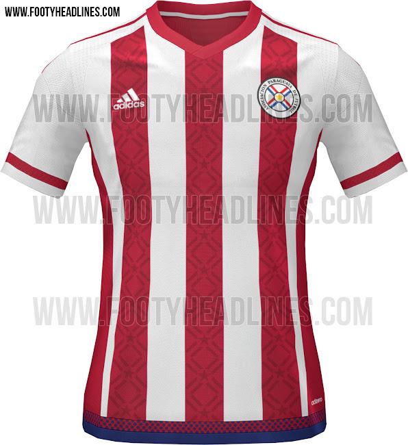 paraguay-2015-copa-america-home-kit.jpg
