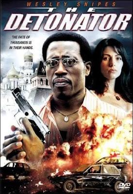Ver El detonador (2006) Online