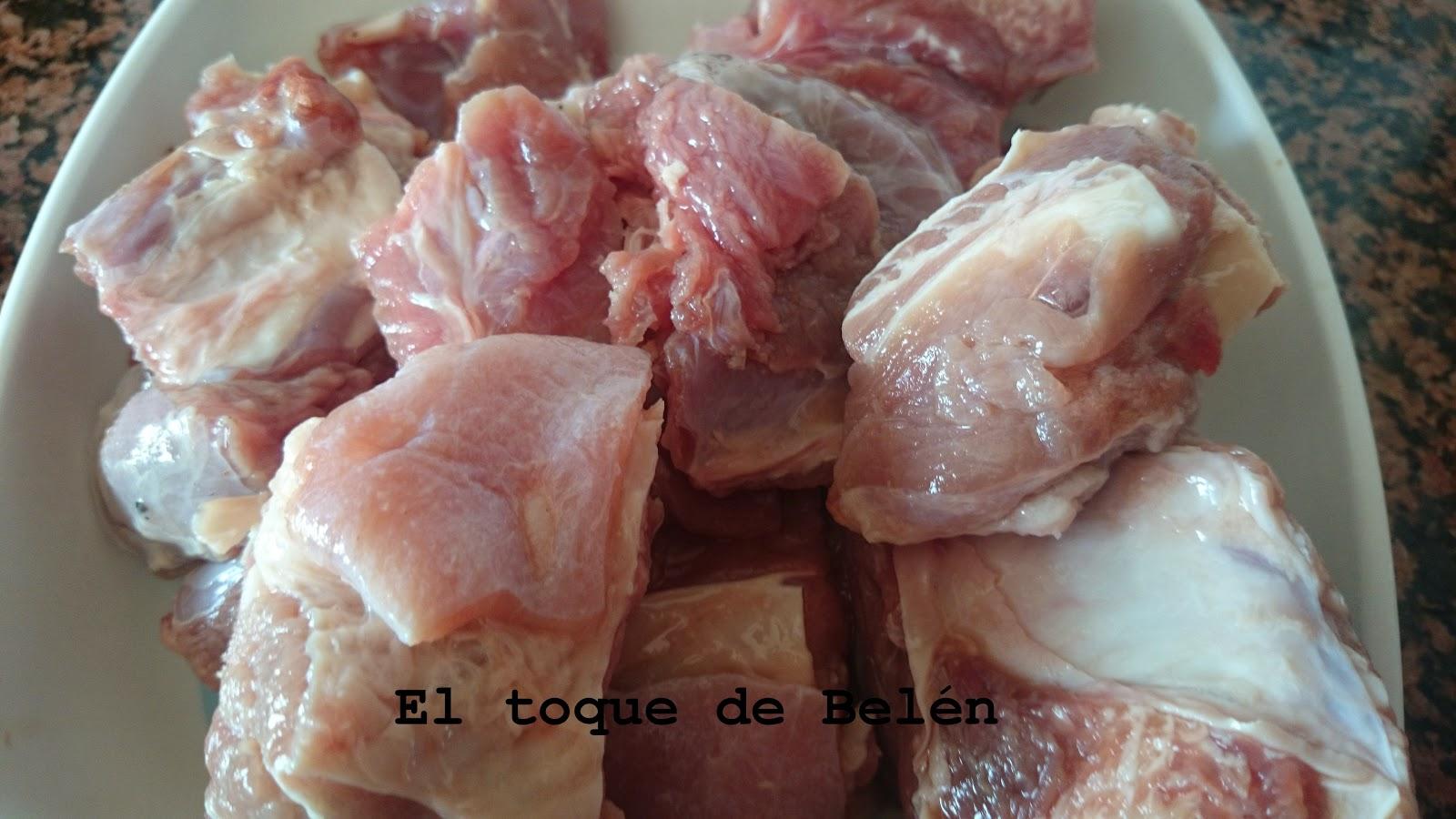 pies de cerdo acido urico medicamentos utilizados para tratar la gota medicamentos naturales contra la gota