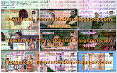 http://3.bp.blogspot.com/-rB4vbS3Q0FI/Vcl4A_V2_BI/AAAAAAAAxRU/FQiQyG0P1Dc/s400/150808%2B%25E9%2596%2580%25E8%2584%2587%25E4%25BD%25B3%25E5%25A5%2588%25E5%25AD%2590%252C%2B%25E8%2596%25AE%25E4%25B8%258B%25E6%259F%258A%25E3%2580%258C%25E5%259C%259F%25E6%259B%259C%25E3%2581%25AF%25E3%2583%2580%25E3%2583%25A1%25E3%2582%2588%25EF%25BC%2581%25E3%2580%258D.mp4_thumbs_%255B2015.08.11_12.20.06%255D.jpg