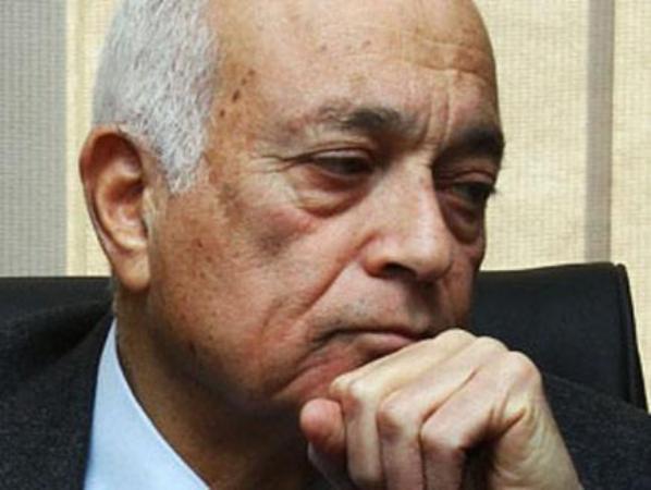 http://3.bp.blogspot.com/-rB4zq9Kmla8/TZ5KnzSwcgI/AAAAAAAAAIc/Uo5hJnT4RDI/s1600/EGYPT_Nabil+El-ArabiCREDalarabiya.jpg