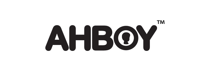 AHBOY