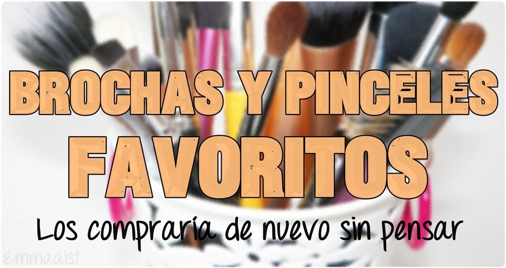 http://emmaaist.blogspot.com.es/2014/04/mis-brochas-y-pinceles-favoritos.html