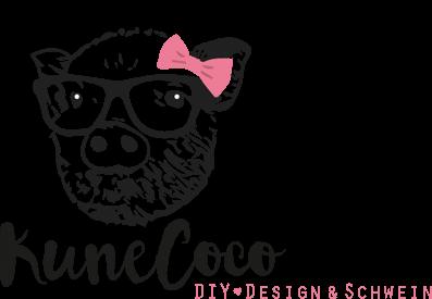 KuneCoco