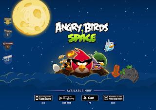 """CLIQUE AQUI PARA JOGAR """"ANGRY BIRDS"""" ONLINE PARA PC"""