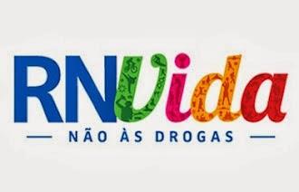 RN VIDA