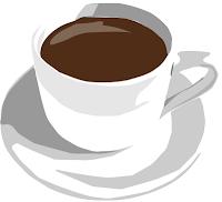 Câu chuyện Cà phê có muối