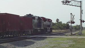 FEC202 Aug 2, 2012