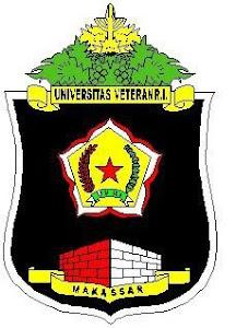 Logo UVRI