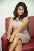New actress Pooja latest photos-thumbnail-5
