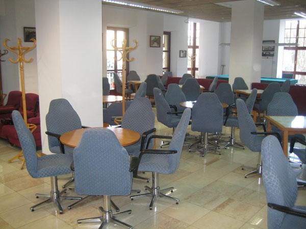 Centro asturiano de la habana de gij n julio 2011 for Oficina de correos gijon