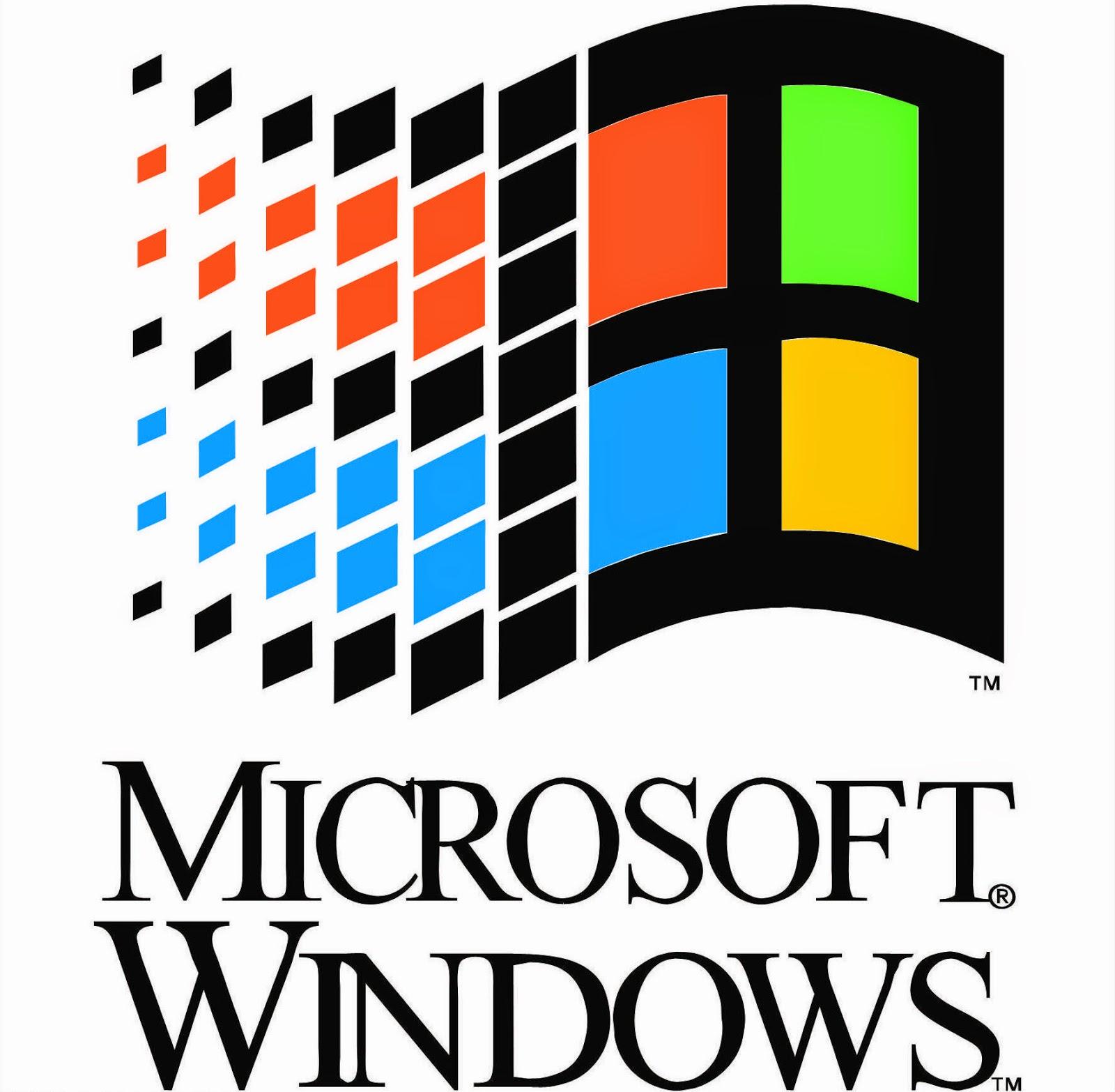 http://3.bp.blogspot.com/-rB9w-O1AJbU/U5v2gcE_WkI/AAAAAAAAEMM/6WjjoKpT1aY/s1600/Microsoft%2520Windows%252098%2520logos.jpg