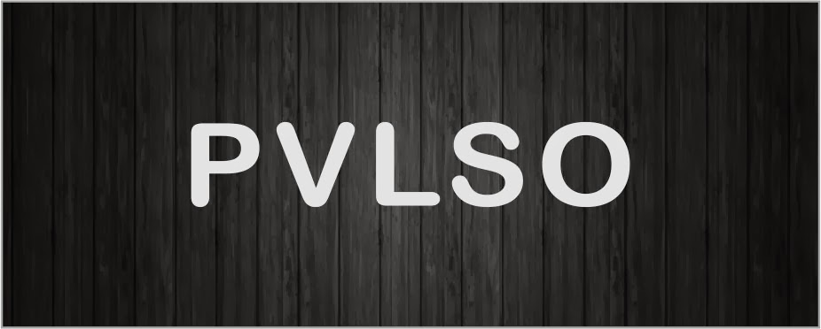 PVLSO