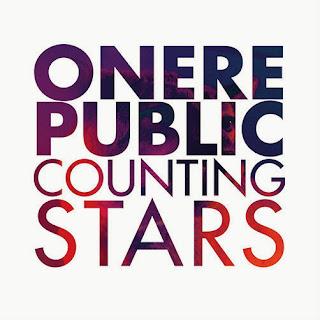 OneRepublic - Counting Stars Lirik dan Video