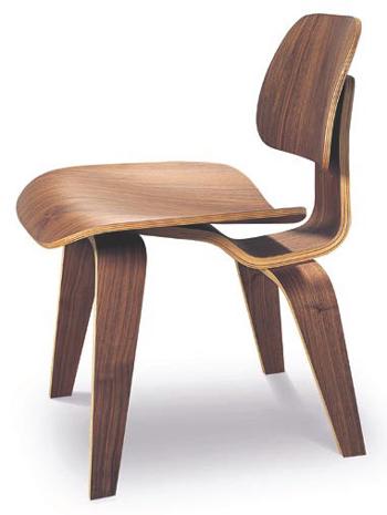 Marzua josephine silla de madera curvada for Sillas madera modernas