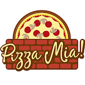 Pizza Mia