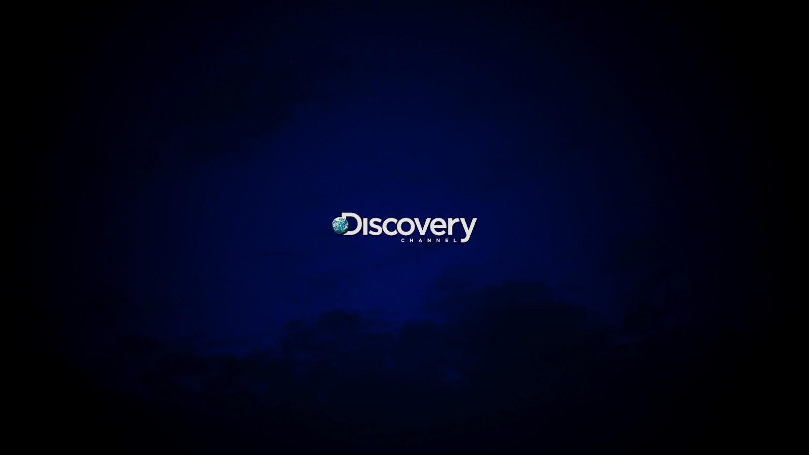 http://3.bp.blogspot.com/-rBCErYMQYWY/UDnEz-Sp_eI/AAAAAAAACU4/dvZfJ6Wfi0k/s1600/Wallpaper-Logo+-+%E1%BA%A2nh+%C4%90%E1%BA%B9p+Vi%E1%BB%87t+(1).jpg