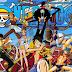 One Piece terá parque temático na China