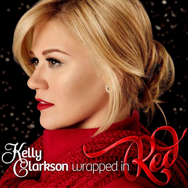 music, new album, 2013, álbum, música, navidad, christmas
