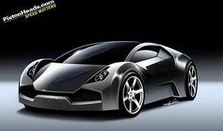 Etonnant New Sport Cars,new Sports Cars,new Cars 2010,2011 New Cars Models,car New, Car New Model,new Model Cars,new Car 2011,cars Wallpapers,sports Cars  Wallpapers ...