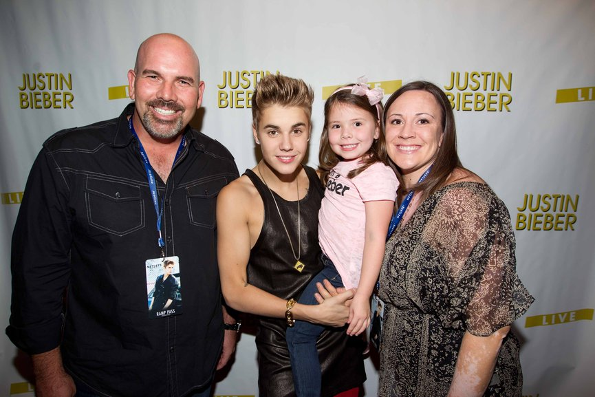 Believe meet and greet in las vegas some picts of justin bieber in las vegas meet and greet pegangan yaaant be jelly p m4hsunfo