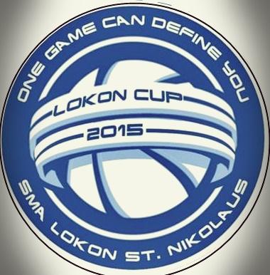 LOKONCUP2015