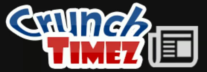 Latest news analysis - Crunch Timez