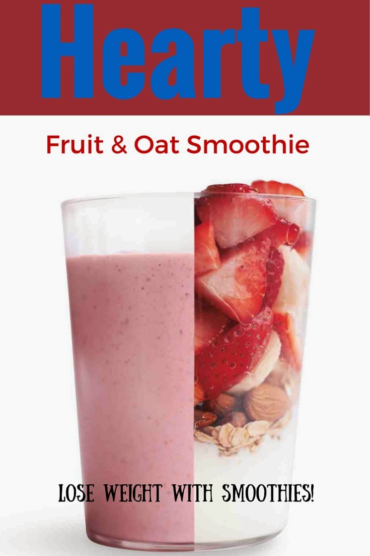 healthy dried fruit healthy fruit smoothies recipes for weight loss