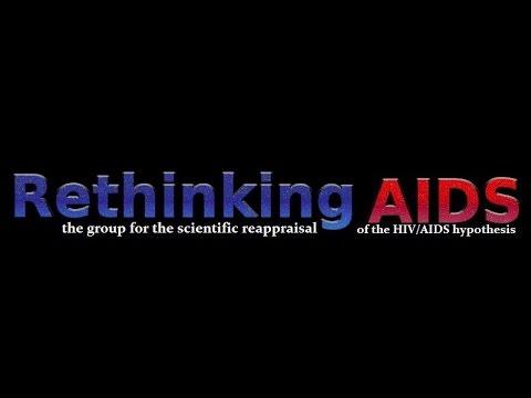 MAHA STAR menjadi cabang resmi RETHINKING AIDS