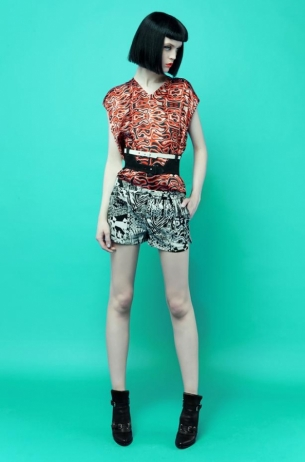 Diesel-Black-Gold-Resort-Collection-2013