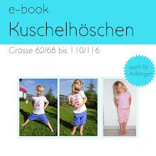 E-Book Kuschelhöschen