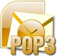 How to Setup Gmail with Outlook 2007 using POP3
