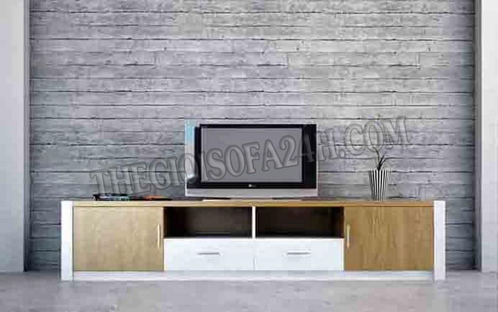 Kệ tivi TV053