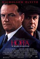 HOFFA: UN PULSO AL PODER ( Danny DeVito , EEUU, 1992)