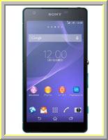 Harga sony xperia terbaru Sony-Xperia-Z2a