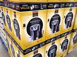 Take A Look At The Keurig 350