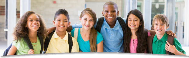 spiritual development in pre adolescent children Find the best children's sunday school curriculum at group publishing spiritual transformation happens when kids come to know jesus preschool - elementary format your choice length up to 2 hours scope & sequence.
