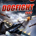 Dogfight 1942 Limited Edition PC Free Download