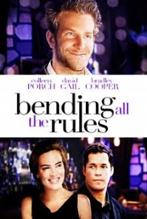 Bending All the Rules (2002) Español Latino