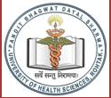 PGIMS Rohtak Recruitment 2015 for 145 Posts Apply at www.pgimsrohtak.nic.in
